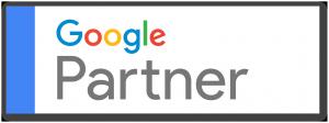 HC-Google-partner-300x112