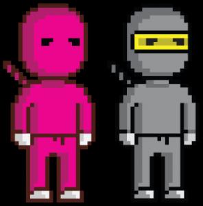 HC-Ninjas-2x-296x300