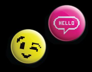 HC-buttons-2x-300x238