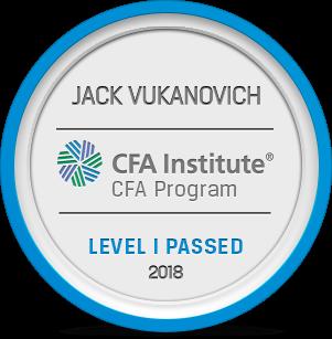 jack-badge